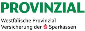 Unser Partner, die Westfälische Provinzial Versicherungen der Sparkassen