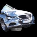 Unfallschäden
