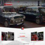 Karosserie Klingbeil hat eine neue Homepage